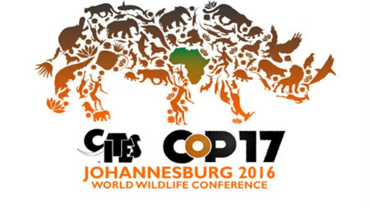 Cumbre mundial de conservación de las especies - Escuchar ahora