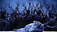"""El fantasma de la �pera - VERDI: """"Falstaff"""" - 24/09/16 - escuchar ahora"""