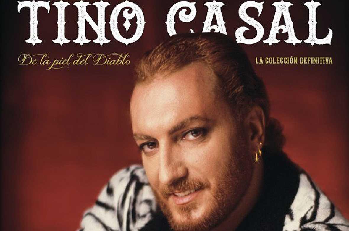 Próxima parada - Tino Casal después de 25 años de su fallecimiento la colección definitiva - 14/10/16 - Escuchar ahora