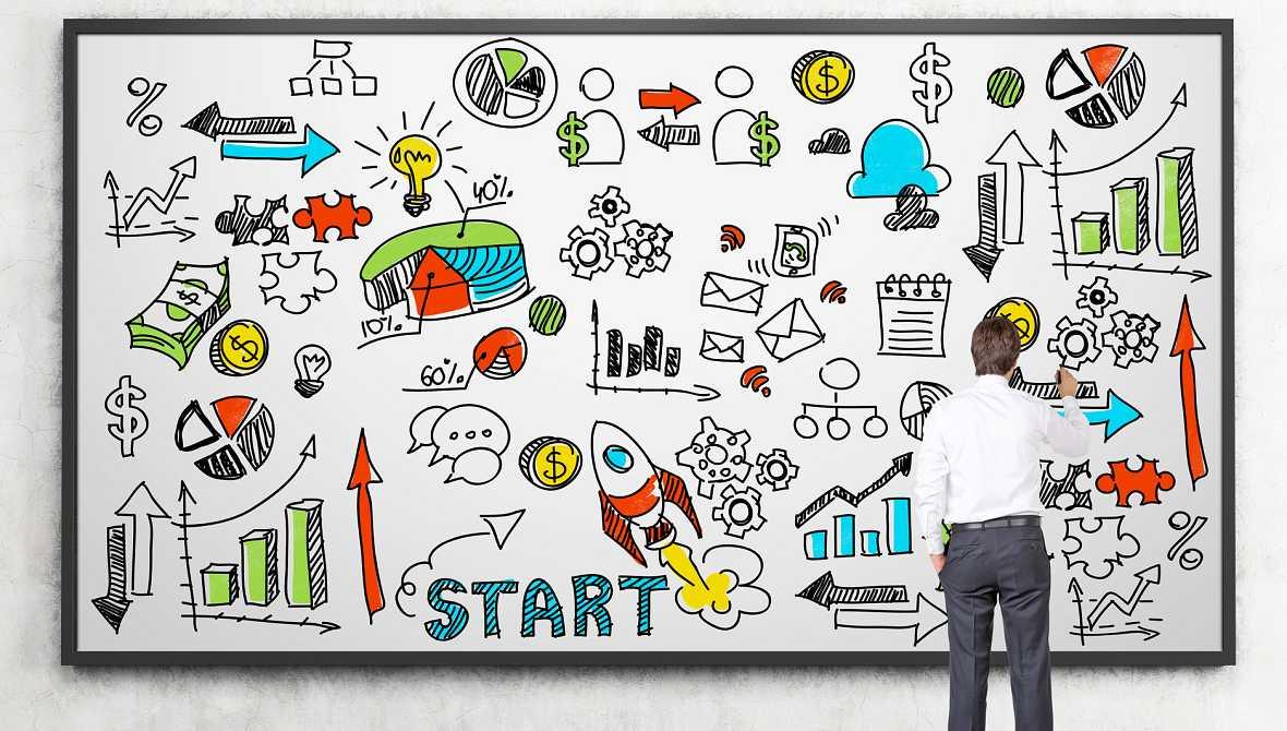 Sostenible y renovable en Radio 5 - Pero entonces ¿qué es una startup? - 27/09/16 - Escuchar ahora