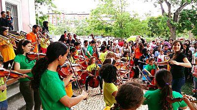 Tendencias - Dalanota.com - 27/09/16 - Escuchar ahora