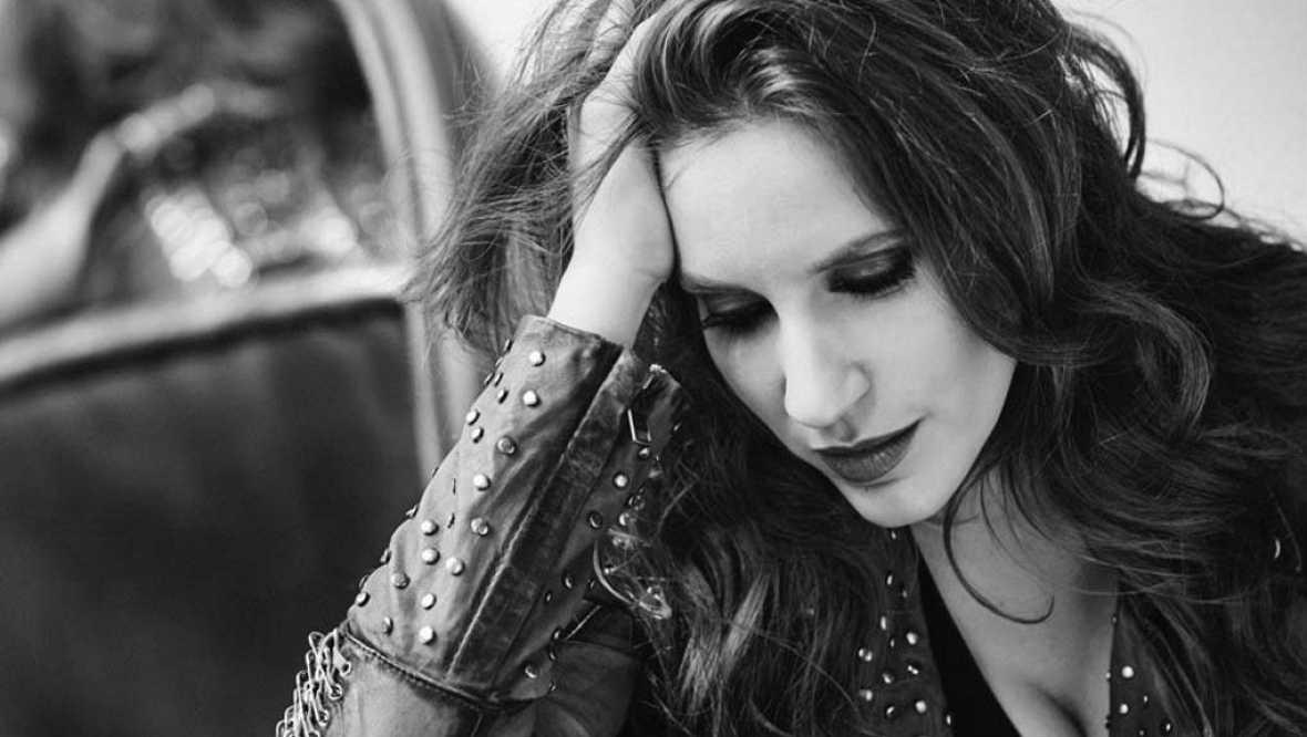 Las cuñas de RNE - María Toledo en 'Abierto hasta las 2' - Escuchar ahora