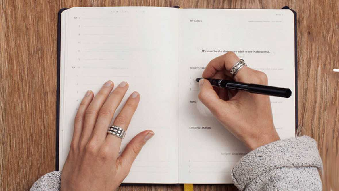 Blogueros - Habitualmente.com - 29/09/16 - Escuchar ahora