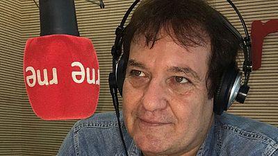 Gente despierta - Jorge Perugorría protagoniza 'Vientos de la Habana' - Escuchar ahora