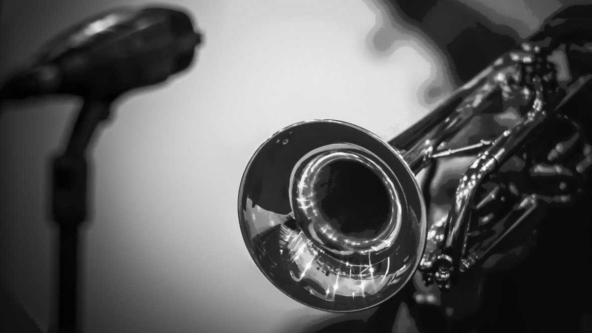 Clásicos del Jazz y del Swing - Resumen de temporada - 30/09/16 - escuchar ahora