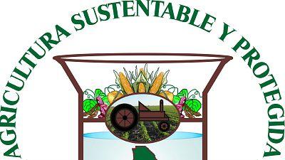 Agro 5 - Innovaci�n y agricultura sostenible - 1/10/16 - Escuchar ahora