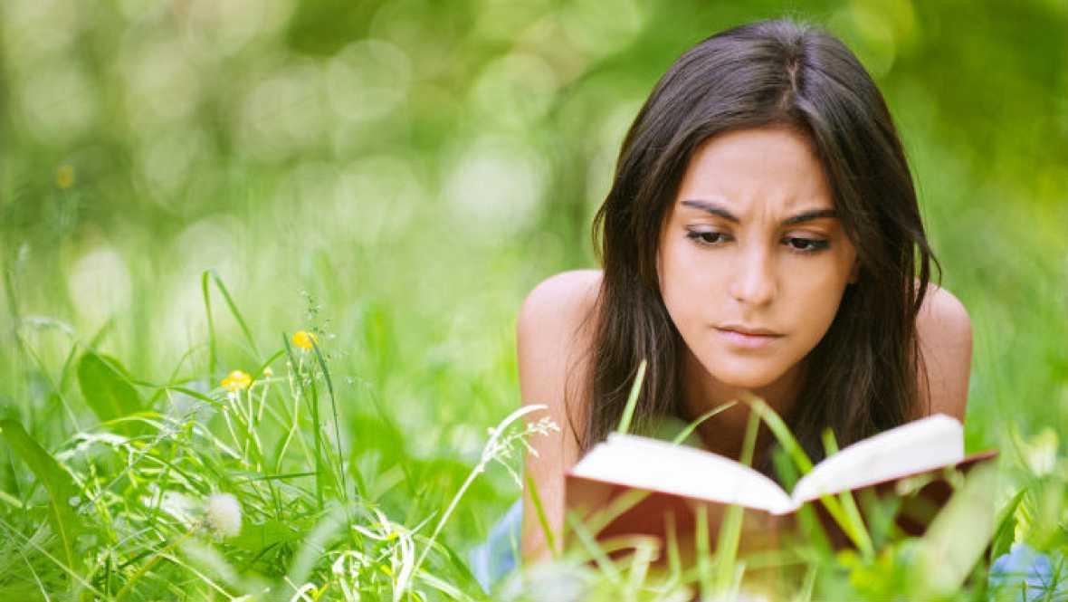 Pensamientos al margen - Lectura y pensamiento - 02/10/16 - Escuchar ahora