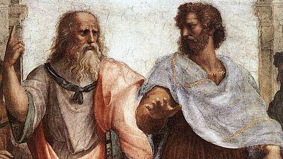 De lo más natural - Tómatelo con filosofía - 02/10/16 - escuchar ahora