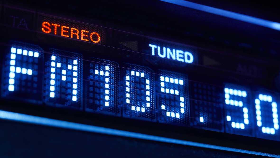 Sostenible y renovable en Radio 5 - Noruega apaga la FM - 04/10/16 - Escuchar ahora