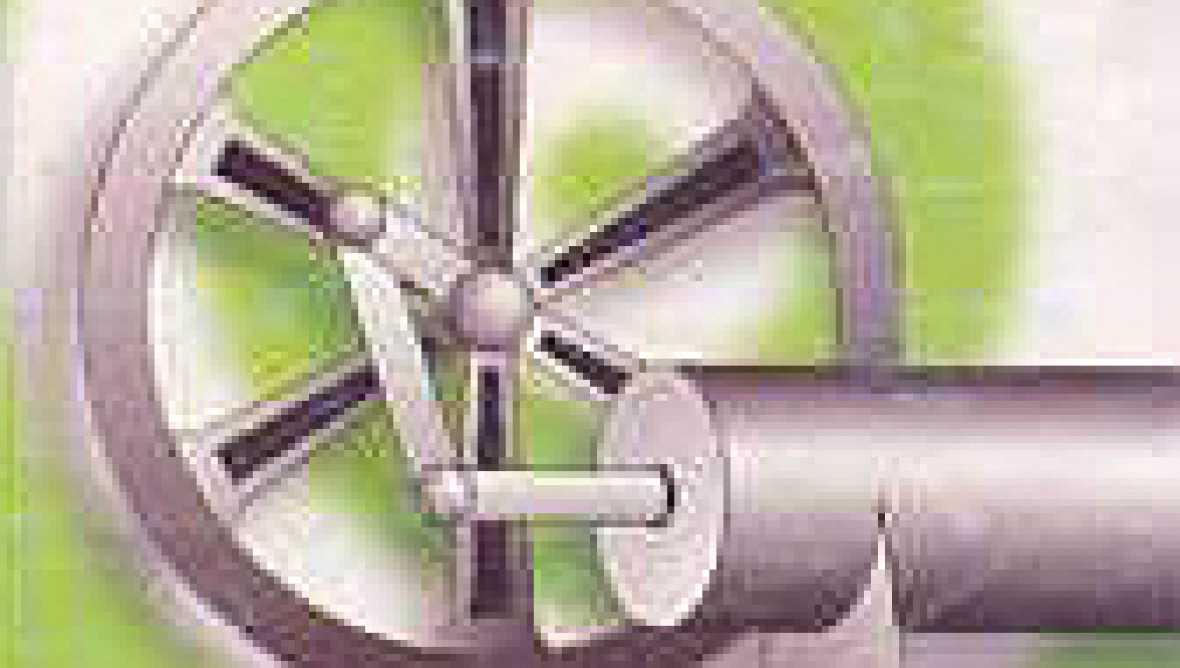 El buscador de R5 - 'La fábrica de absoluto' - 05/10/16 - Escuchar ahora