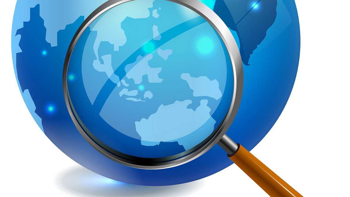 Sector.3 en Radio 5  - Informe 'Transparencia, el mejor eslogan', retos de la transparencia en España - 05/10/16 - Escuchar ahora