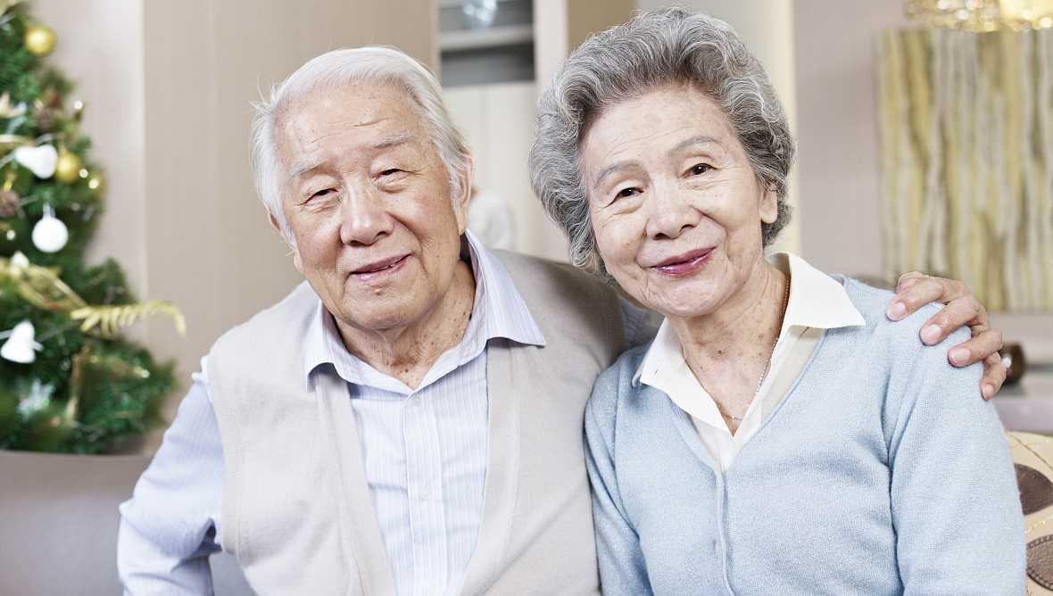 Asia hoy - Japón, una sociedad envejecida - 05/10/16 - escuchar ahora