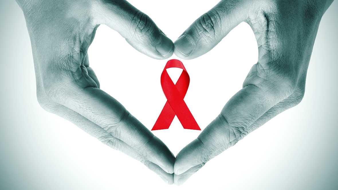 Cruz Roja - VIH - 06/10/16 - Escuchar ahora