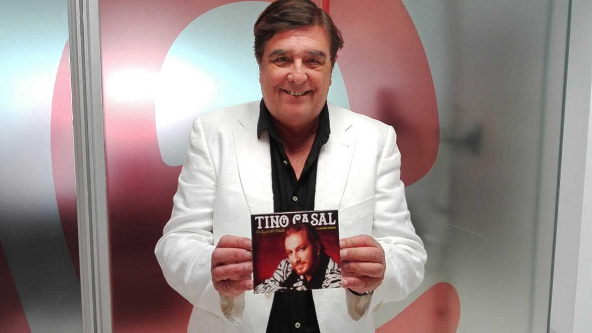 España.cpm en REE - Julián Ruiz , productor - escuchar ahora