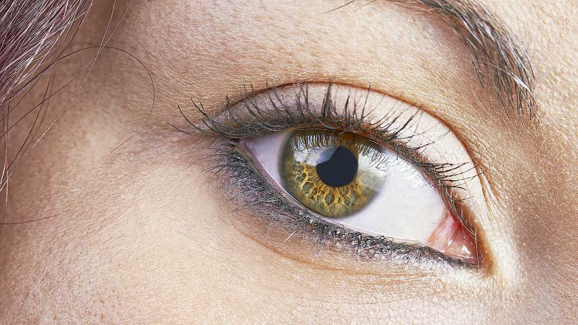 Cita previa en R5 - Desprendimiento de retina, con Dr. Borja Corcóstegui - 07/10/16 - Escuchar ahora