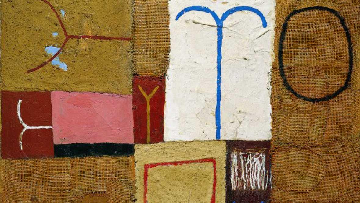 Punto de enlace - Expectación en Dallas por la llegada del mejor arte moderno español - 07/10/16 - escuchar ahora