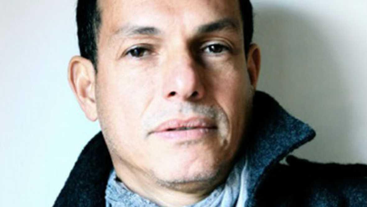 Diario de las 2 - Yezid Arteta Dávila, exguerrillero de las FARC, celebra la consesión del Nobel de la Paz al presidente Santos - Escuchar ahora