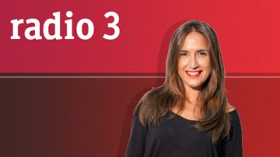 180 grados - Joyas españolas de 1991 - 07/10/16 - escuchar ahora