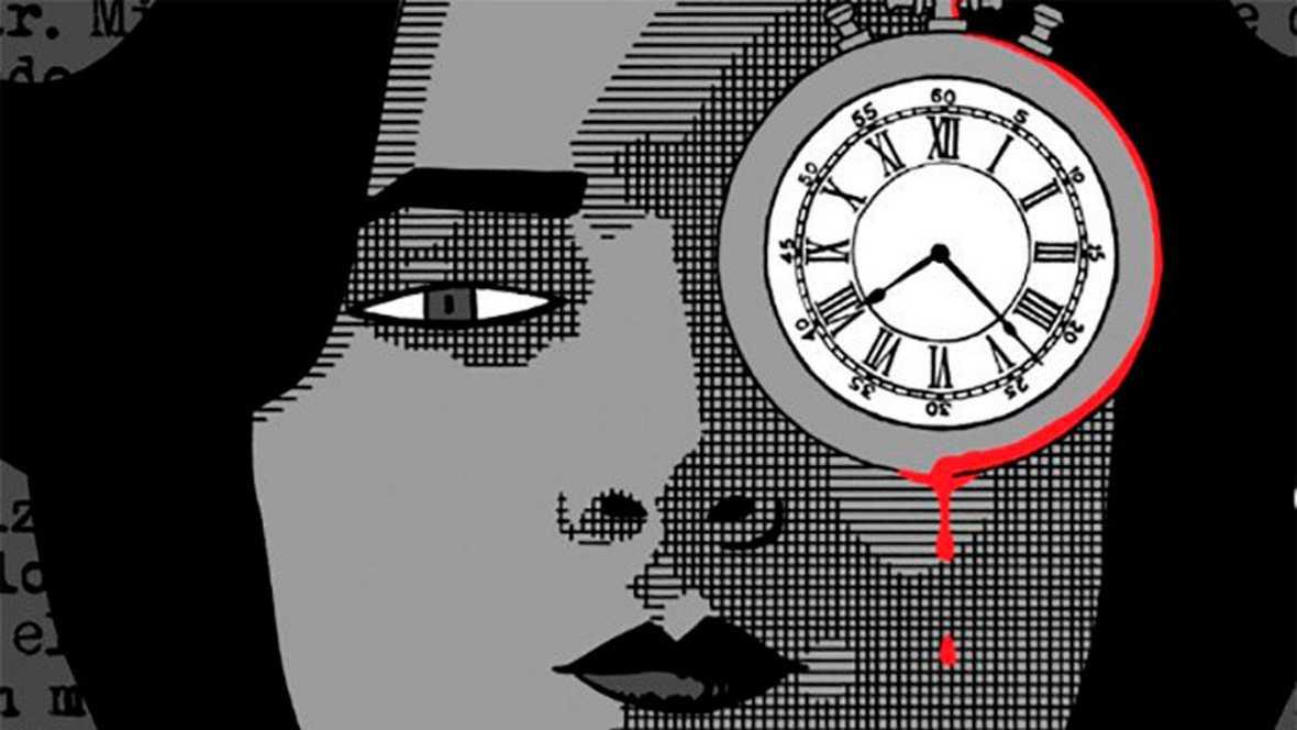 La hora del bocadillo - Rayco Pulido, Animal Collective y Roberto Innocenti - 08/10/16 - escuchar ahora