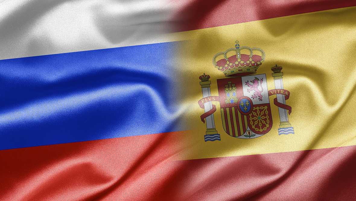 Travesías - Año Dual del Turismo Rusia-España - 09/10/16 - escuchar ahora