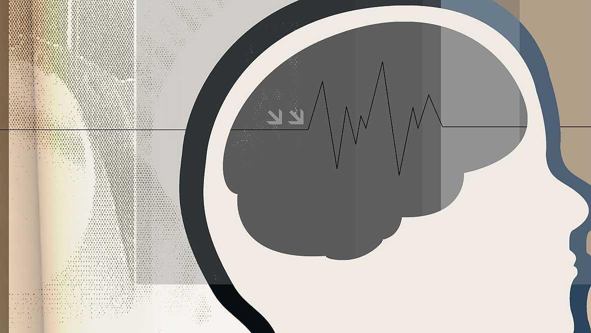 Radio 5 Actualidad - Día Mundial de la Salud Mental, una preocupación para la OMS - 10/10/16 - Escuchar ahora