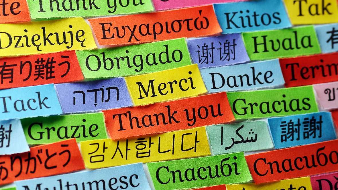 Artesfera - Cuando pensamos en otro idioma somos más reflexivos - 10/10/16 - escuchar ahora