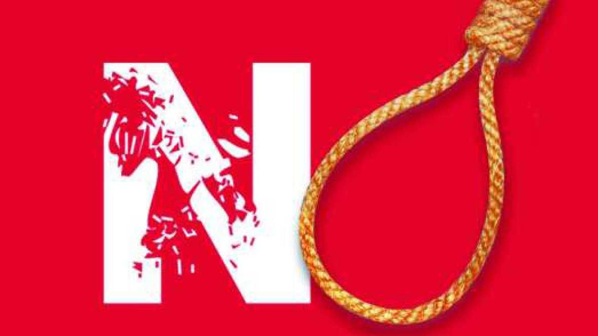Asia hoy - Día Mundial Contra la Pena de Muerte - 10/10/16 - escuchar ahora
