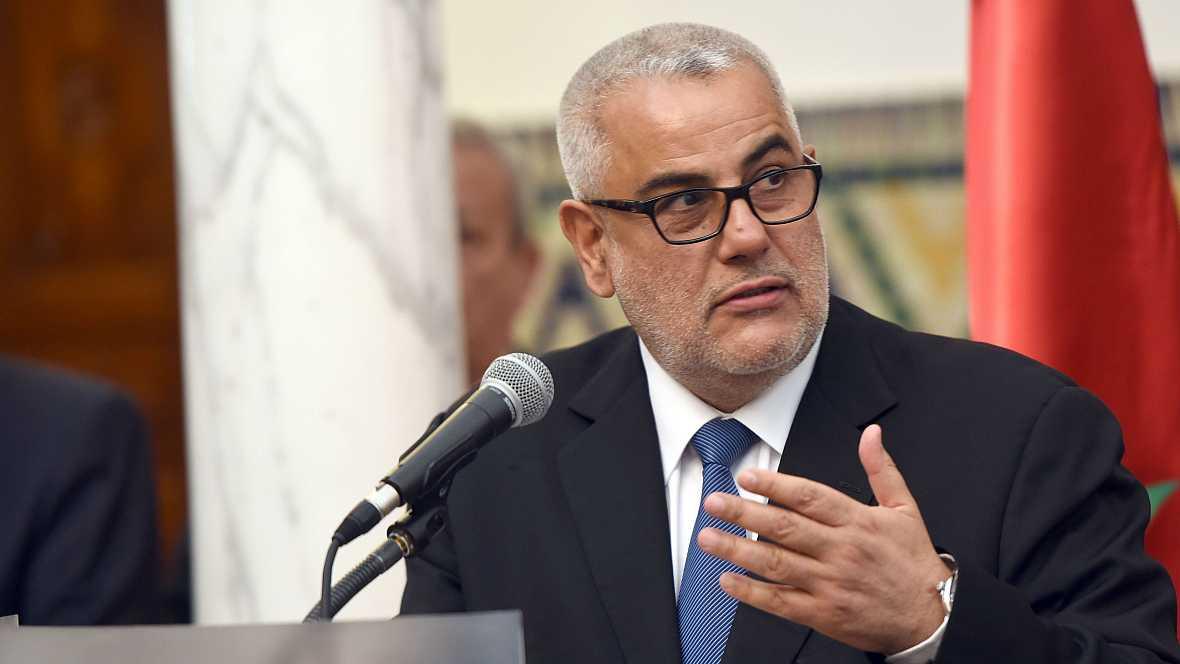 Radio 5 Actualidad - Abdelilah Benkirane renueva su cargo como primer ministro de Marruecos - 11/10/16 - Escuchar ahora