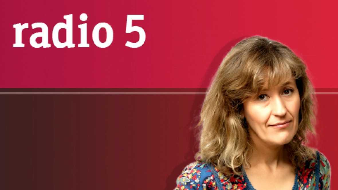 InquietaMENTE - Decisiones en lengua extranjera - 11/10/16 - Escuchar ahora