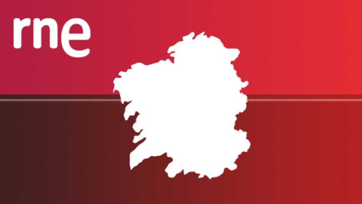 Informativo de Galicia - 11/10/16 - Escuchar ahora