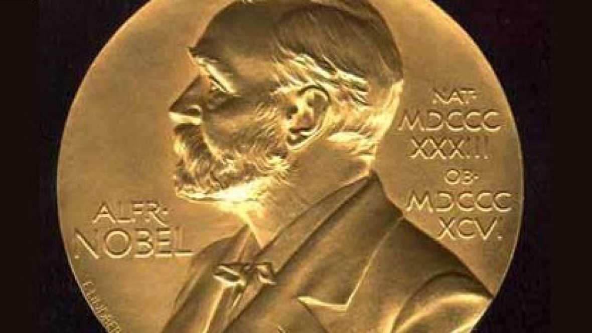 Entre probetas - Los Premios Nobel 2016 más científicos - 12/10/16 - 12/10/16