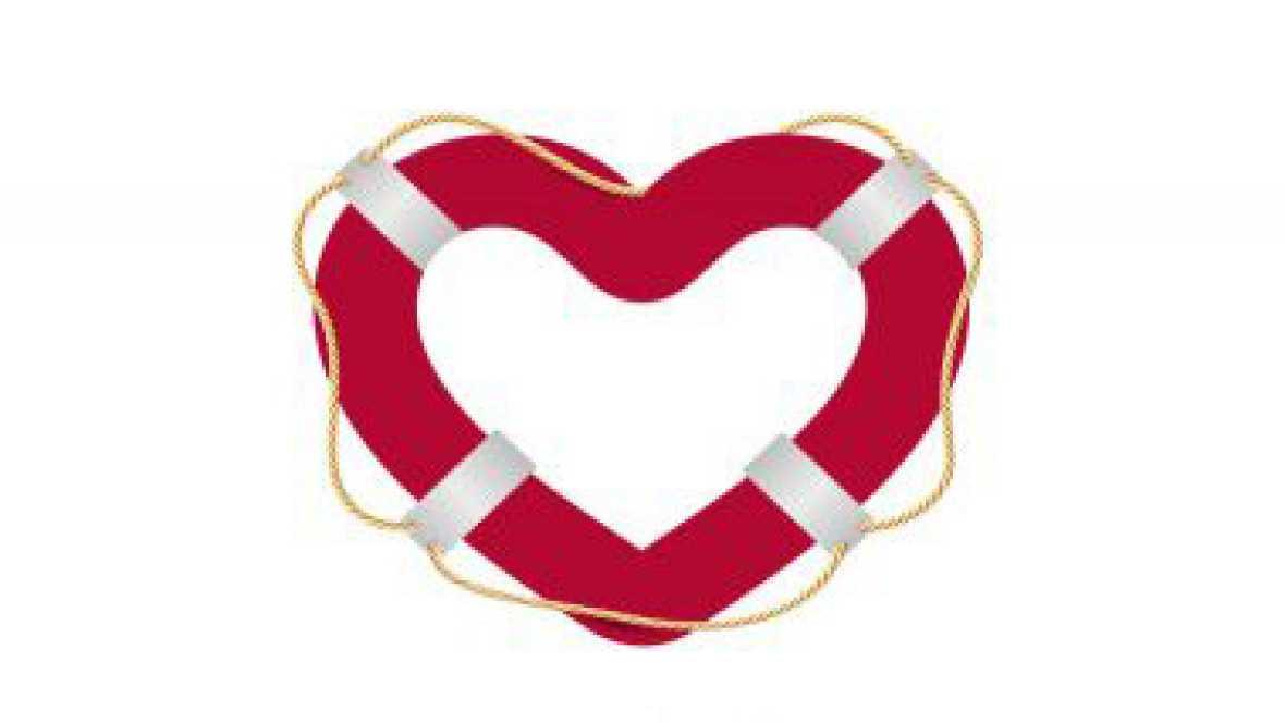 A su salud - Campaña Salvacorazones - 12/10/16 - escuchar ahora