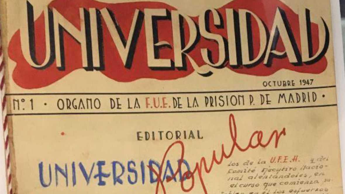 Artesfera - Letras Clandestinas - 12/10/16 - escuchar ahora