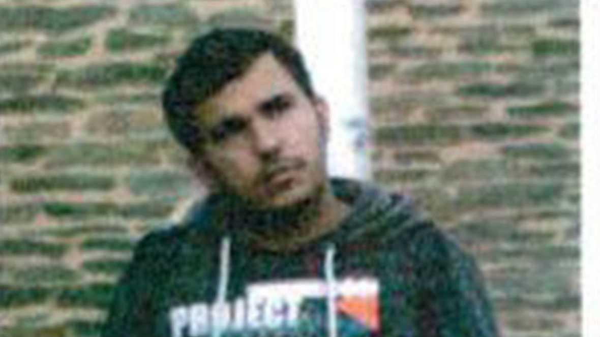 Las mañanas de RNE - Se suicida el presunto terrorista sirio detenido en Alemania - Escuchar ahora