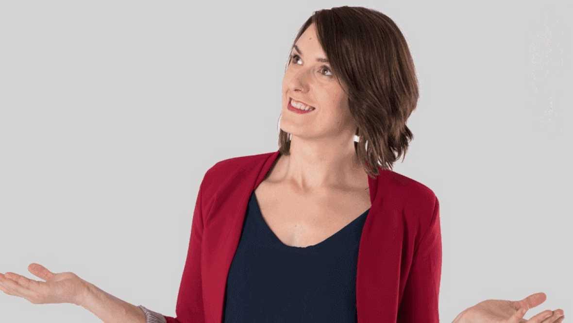 Blogueros - El blog de Lara Arruti - 13/10/16 - Escuchar ahora