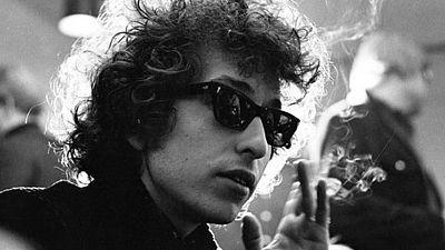 Como lo oyes - Bob Dylan, Nobel de literatura - 13/10/16 - escuchar ahora