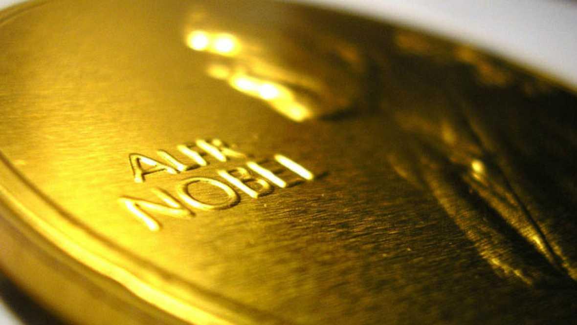 Longitud de onda - Del reciclaje del organismo al Nobel - 14/10/16 - escuchar ahora