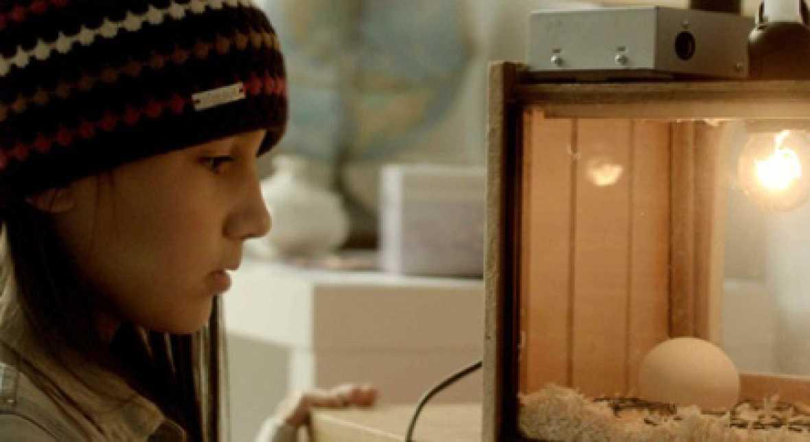 Artesfera - Moving Cinema en el SEFF - 14/10/16 - escuchar ahora
