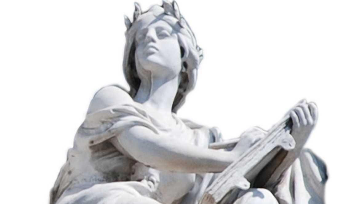 La buhardilla - Entre mujeres - 18/10/16 - Escuchar ahora