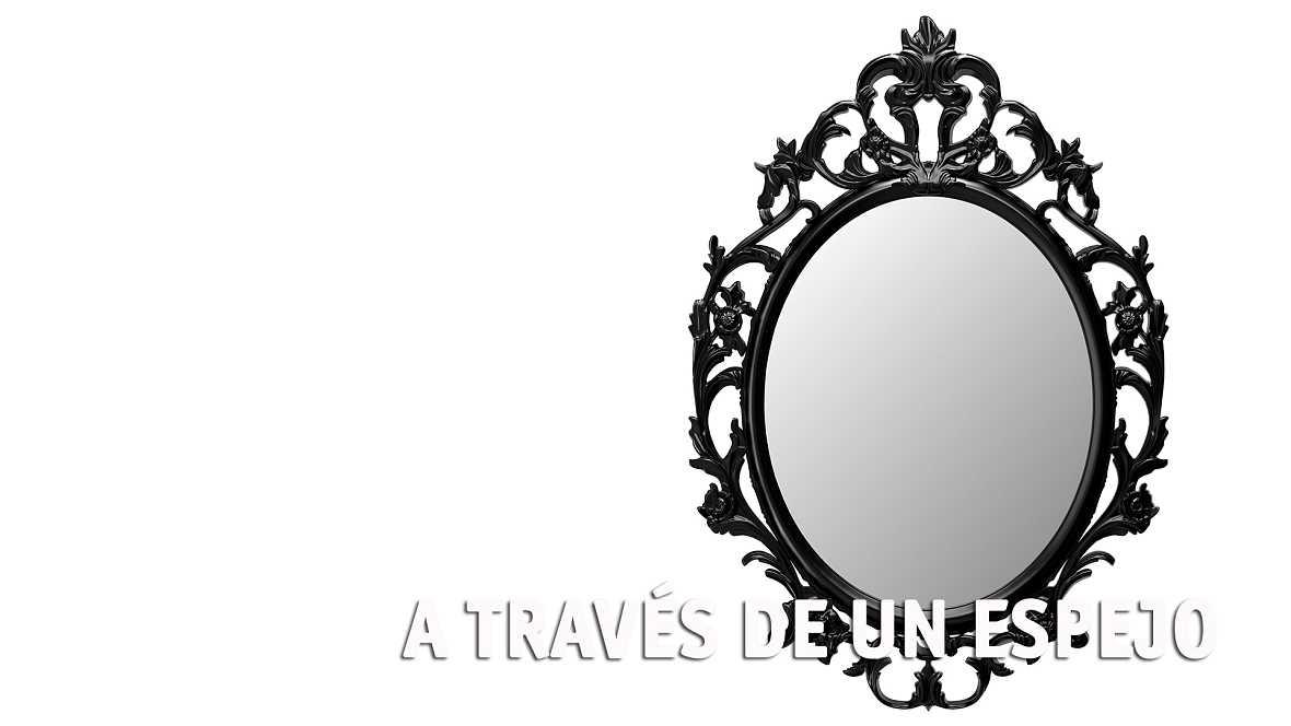 A través de un espejo - 19/10/16 - escuchar ahora ¡
