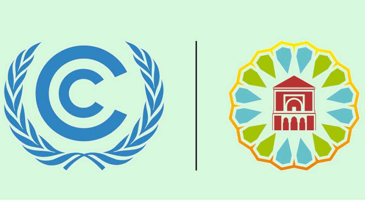 Vida verde - Cop22 en Marrakech: aplicar el acuerdo de París - 20/10/16 - escuchar ahora