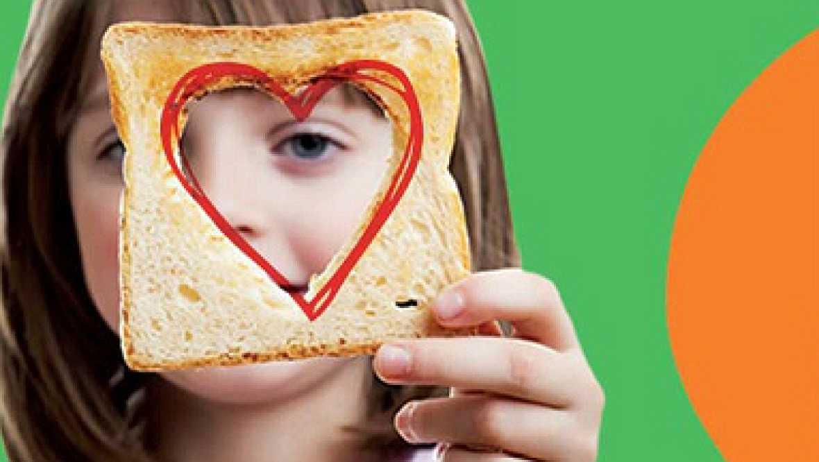 Cruz Roja - 'Desayunos y Meriendas #ConCorazón' - 20/10/16 - Escuchar ahora