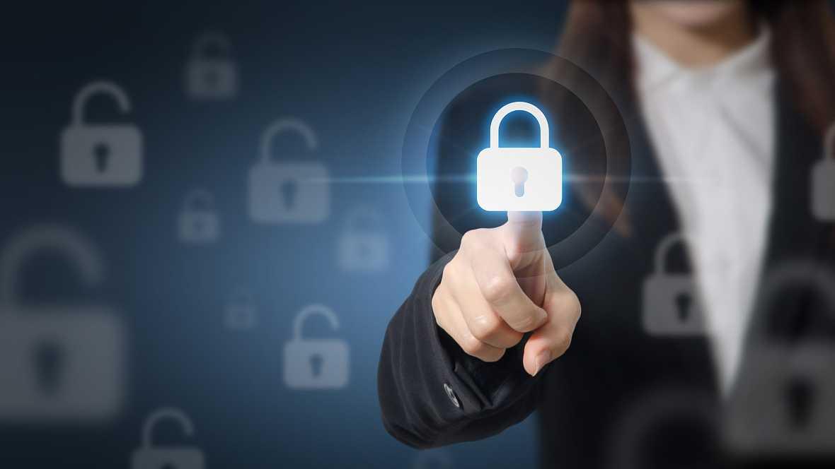 Seguridad del internauta - Seguridad en redes - 21/10/16 - Escuchar ahora