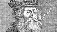 Las cuñas de RNE - ¿Ramón Llull o Raimundo Lulio. Un pensador renacentista en Plena Edad Media¿, este sábado en Documentos RNE - Escuchar ahora