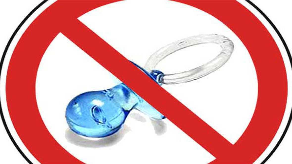 Consumo gusto - Sin niños - 22/10/16 - Escuchar ahora