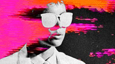 Fluido Rosa - Ellas hacen ruido - 24/10/16 - escuchar ahora