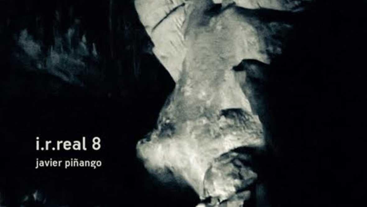 Resonancias - Javier Piñango, i.r.real 8 - 30/11/16  escuchar ahora