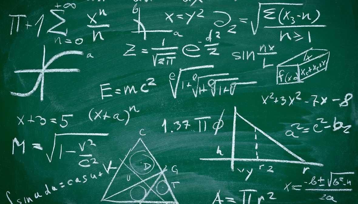 Marca España - España, referente mundial en Matemáticas - 24/10/16 - escuchar ahora