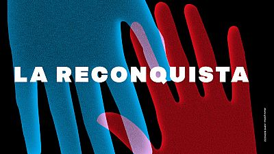 A 'La reconquista' de Jon�s Trueba - escuchar ahora