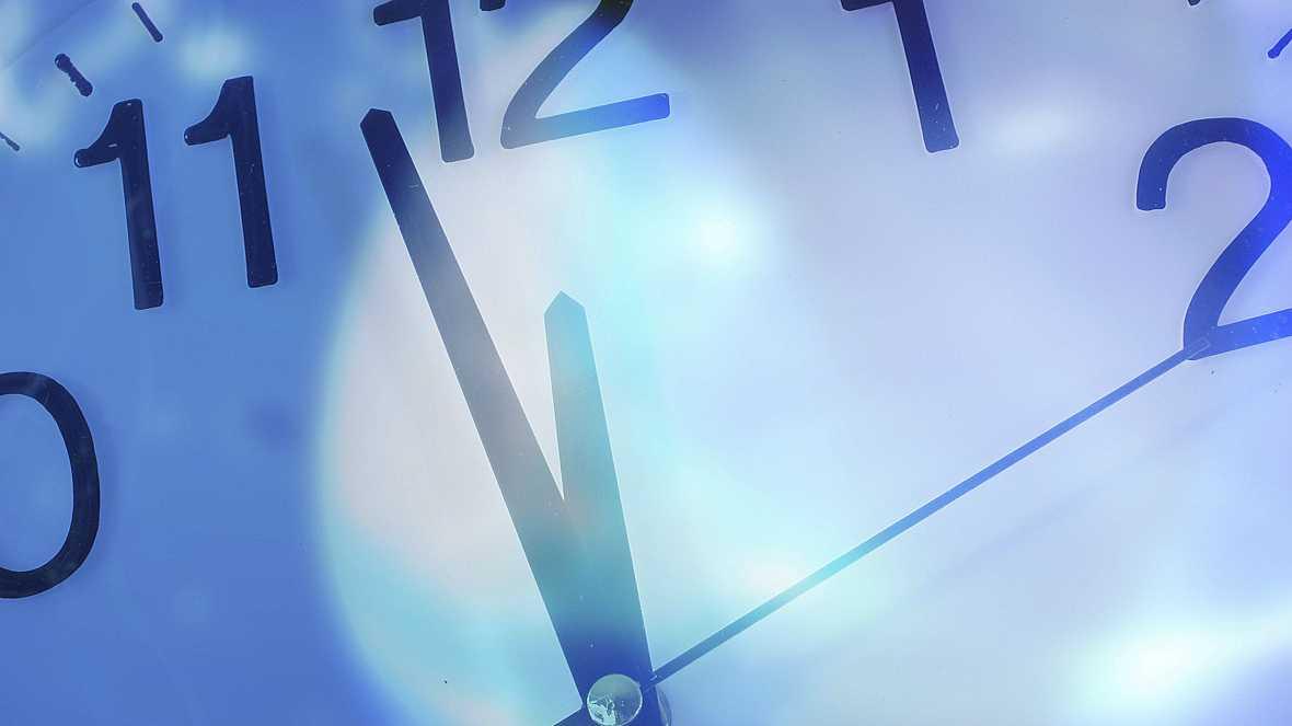 Radio 5 Actualidad - Baleares quiere seguir manteniendo el horario de verano - 25/10/16 - Escuchar ahora